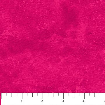 TOSCANA FROM NORTHCOTT STYLE 9020-235 HIBISCUS PINK