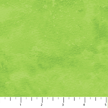 TOSCANA FROM NORTHCOTT - 9020-721 - LIME TWIST