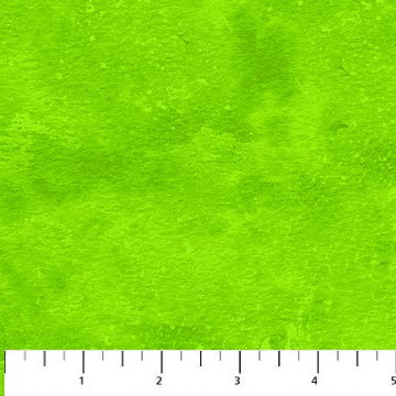 TOSCANA FROM NORTHCOTT - 9020-733 PAR 4 BRIGHT GREEN