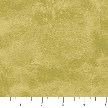 TOSCANA FROM NORTHCOTT - 9020-740 - KHAKI