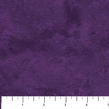 TOSCANA FROM NORTHCOTT - 9020-836 VIOLET ROYAL PURPLE